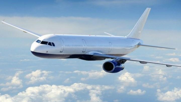 Το σχέδιο στήριξης των αερομεταφορών.
