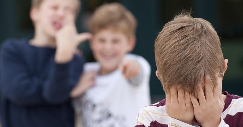Δημοτικά σχολεία άνοιγμα: Οι επιπτώσεις στον ψυχισμό των παιδιών δημοτικών και νηπίων.
