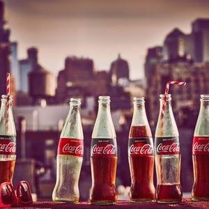 Το καλύτερα φυλασσόμενο μυστικό στον κόσμο: Να πώς φτιάχνεται η Coca-Cola.