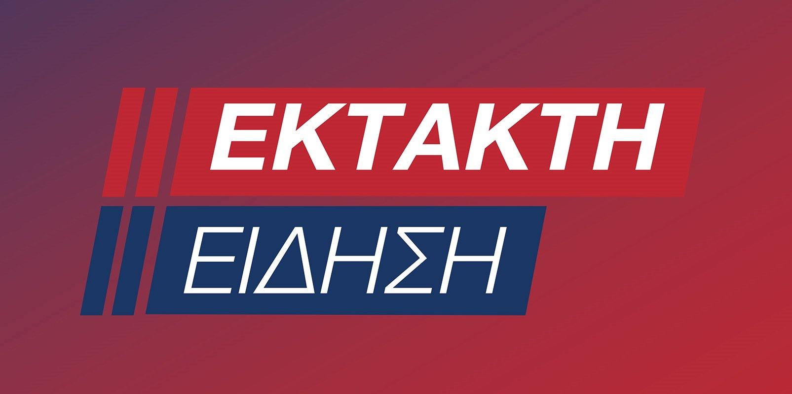 Δημοσκόπηση – χαστούκι στην Κυβέρνηση: Ο κόσμος θέλει πρώτο κόμμα την ΝΔ αλλά όχι τον Μητσοτακη