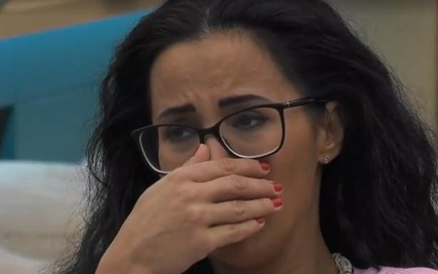 Big Brother: Ξεφτίλισαν το θέμα με τον Κορωνοϊο οι παίχτες – Έκλαιγαν σαν τους Βορειοκορεάτες στην κηδεία του Κιμ