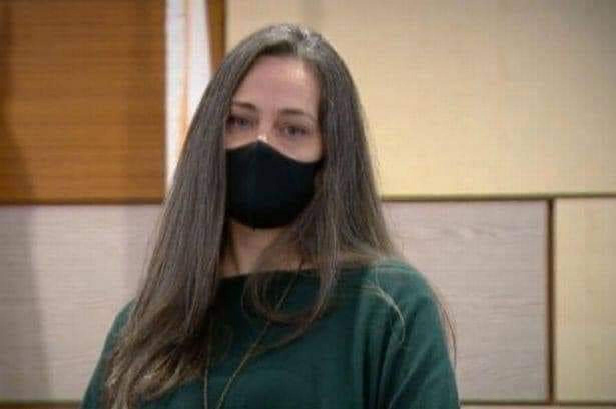 Η ηρωίδα – σερβιτόρα που έσωσε ένα 11χρονο κακοποιημένο αγόρι