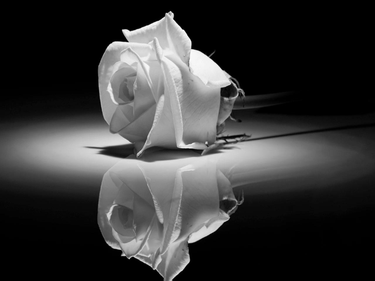 Ο άνθρωπος γερνάει την ημερα που χάνει τη μητέρα του (Paul Claudel)