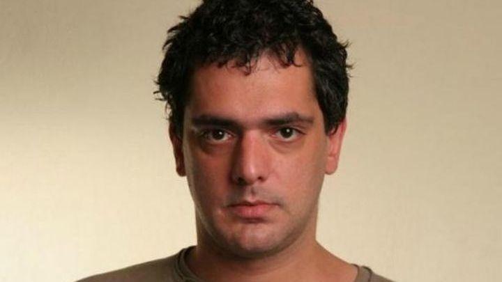 Έφυγε από τη ζωή ο δημοσιογράφος Τάσος Θεοδωρόπουλος από Κορωνοϊο