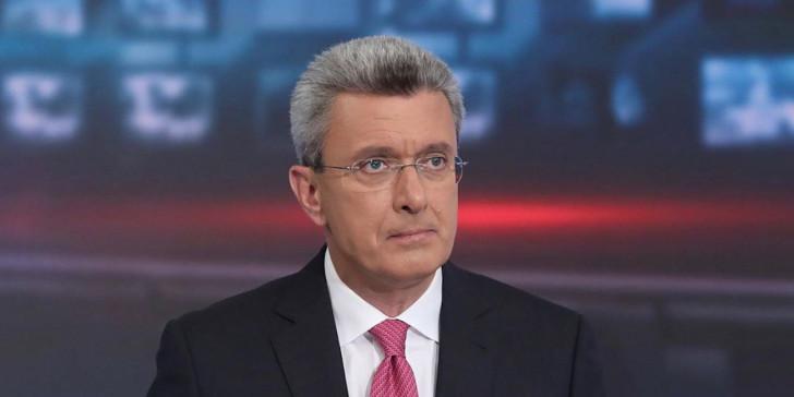 Σκληρή παρέμβαση του Νίκου Χατζηνικολαου για την παραίτηση Ταραντιλη