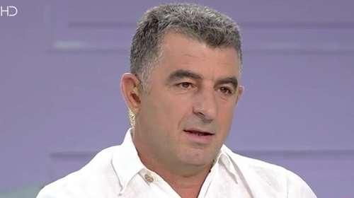 Γιώργος Καραϊβάζ: Τον δολοφόνησαν όπως τον Σωκράτη Γκιόλια