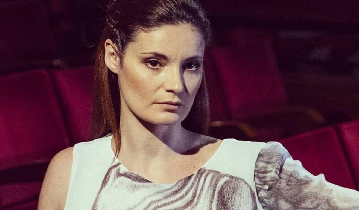 Τραυμάτισαν την ηθοποιό Φιλίτσα Καλογεράκου για να της κλέψουν την τσάντα