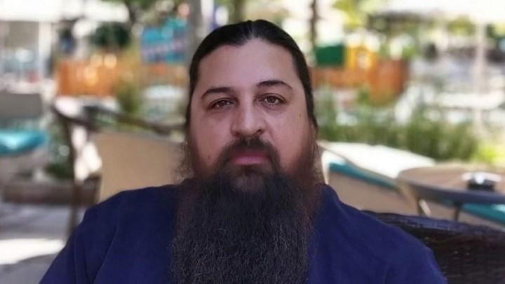 Θεσσαλονίκη: Ο ιερέας Βησσαρίων Καντούνης καταγγέλει πως η 14χρονη κόρη του έφυγε απο τη ζωη εξαιτιας ιατρικού λάθους