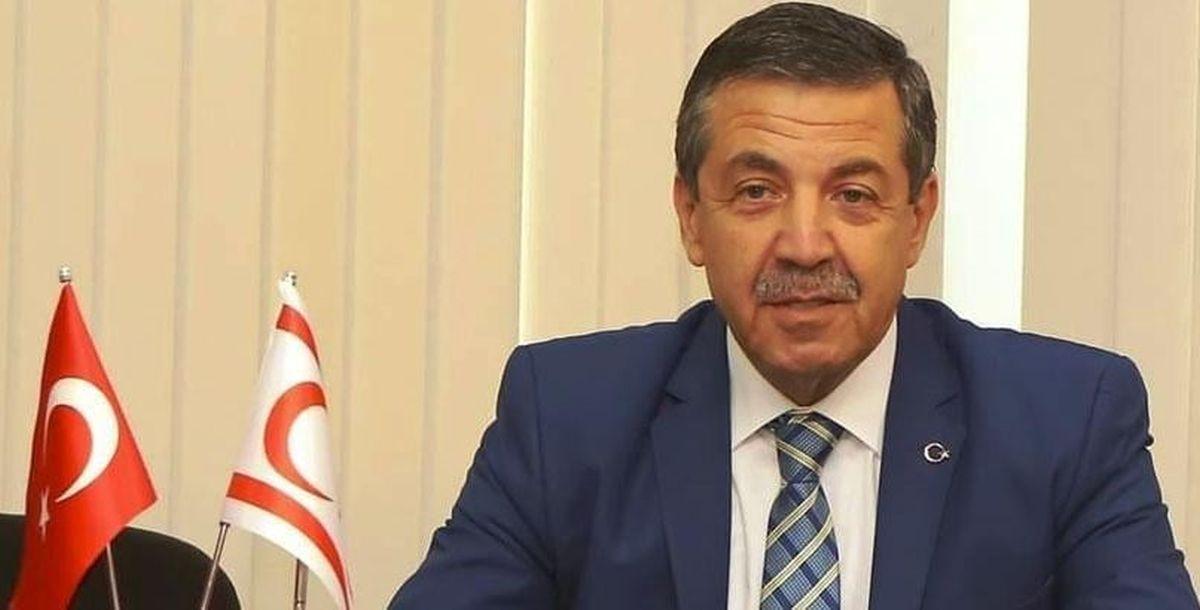 Οι τούρκοι προαναγγέλλουν εισβολή στην Κύπρο αλλά εμείς μιλάμε για καλό κλίμα