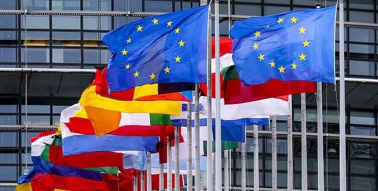 Η Βουλγαρία μπλόκαρε για ακόμη μια φορά την έναρξη ενταξιακών διαπραγματεύσεων με την ΕΕ για Αλβανία και Βόρεια Μακεδονία